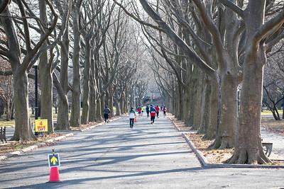 20210101_Half-Marathon_017