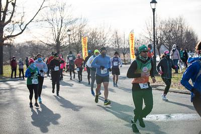 20210101_Half-Marathon_007