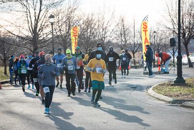 20210101_Half-Marathon_004