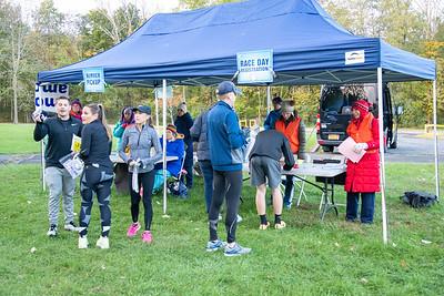 20181021_1-2 Marathon RL State Park_002