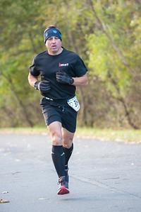 20181021_1-2 Marathon RL State Park_036