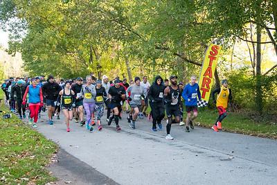 20181021_1-2 Marathon RL State Park_011