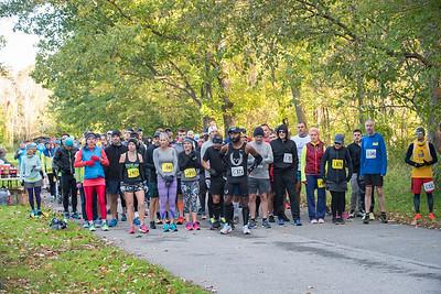 20181021_1-2 Marathon RL State Park_007