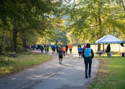 20181021_1-2 Marathon RL State Park_027