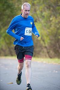 20181021_1-2 Marathon RL State Park_034