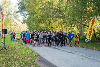 20181021_1-2 Marathon RL State Park_008