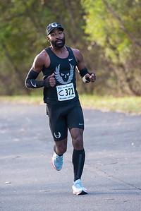 20181021_1-2 Marathon RL State Park_030