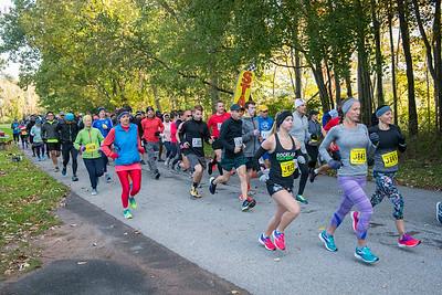 20181021_1-2 Marathon RL State Park_017