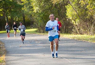 20181021_1-2 Marathon RL State Park_037