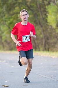 20181021_1-2 Marathon RL State Park_035