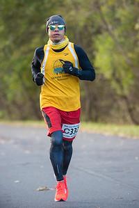 20181021_1-2 Marathon RL State Park_032