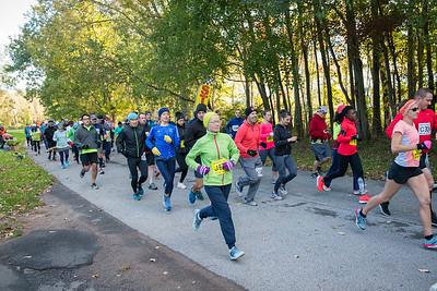 20181021_1-2 Marathon RL State Park_019