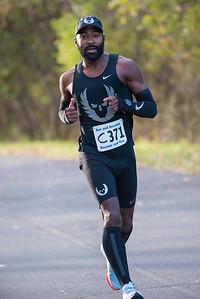 20181021_1-2 Marathon RL State Park_031