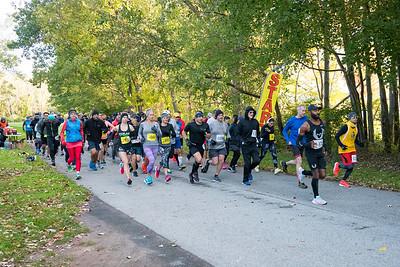 20181021_1-2 Marathon RL State Park_012