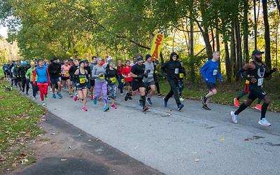 20181021_1-2 Marathon RL State Park_014