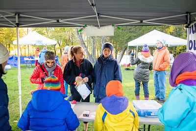 20181021_1-2 Marathon RL State Park_005