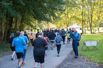 20181021_1-2 Marathon RL State Park_025