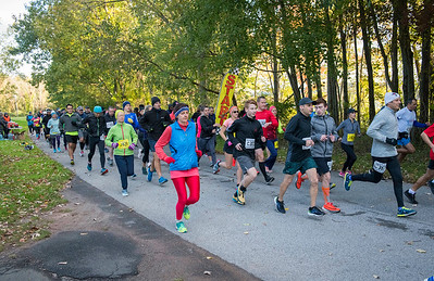 20181021_1-2 Marathon RL State Park_018