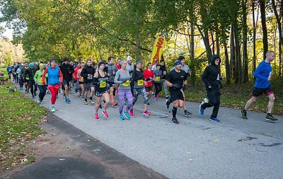 20181021_1-2 Marathon RL State Park_015
