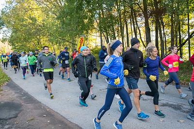 20181021_1-2 Marathon RL State Park_021