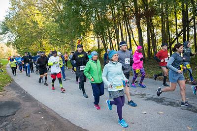 20181021_1-2 Marathon RL State Park_022