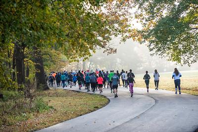 20191020_Half-Marathon Rockland Lake Park_027