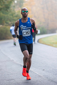 20191020_Half-Marathon Rockland Lake Park_032