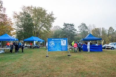 20191020_Half-Marathon Rockland Lake Park_001