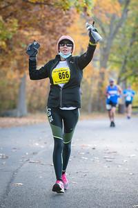 20201025_Half-Marathon RLSPark_096