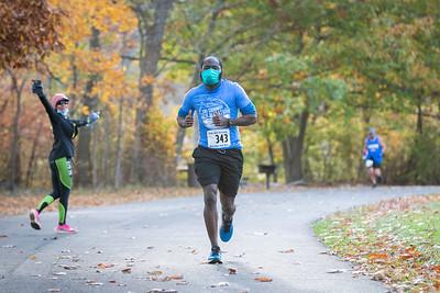 20201025_Half-Marathon RLSPark_092