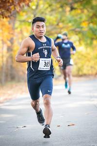 20201025_Half-Marathon RLSPark_044