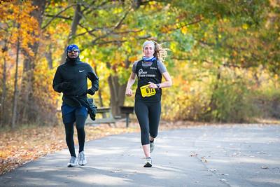 20201025_Half-Marathon RLSPark_026