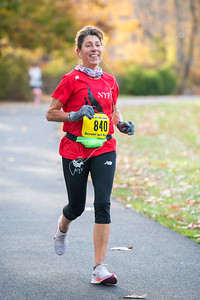 20201025_Half-Marathon RLSPark_020