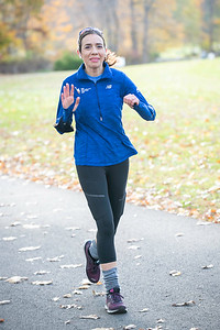 20201025_Half-Marathon RLSPark_062