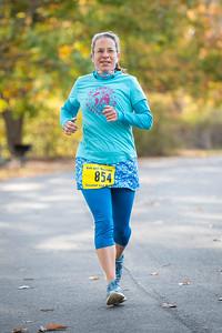20201025_Half-Marathon RLSPark_042