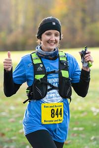 20201025_Half-Marathon RLSPark_017