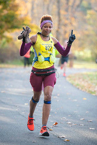 20201025_Half-Marathon RLSPark_031