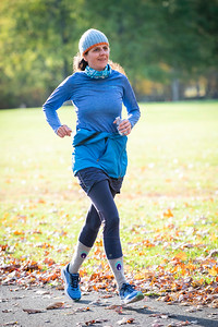 20201025_Half-Marathon RLSPark_058