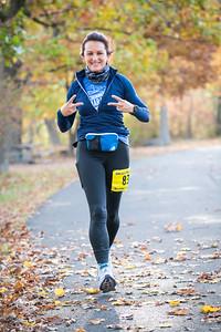 20201025_Half-Marathon RLSPark_063