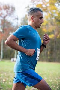 20201025_Half-Marathon RLSPark_085