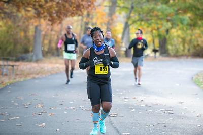 20201025_Half-Marathon RLSPark_075