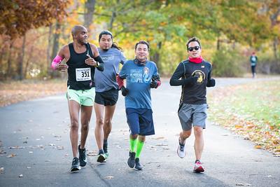 20201025_Half-Marathon RLSPark_077