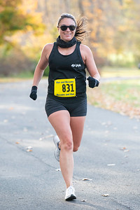 20201025_Half-Marathon RLSPark_036