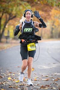 20201025_Half-Marathon RLSPark_068