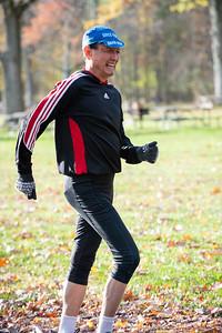 20201025_Half-Marathon RLSPark_061