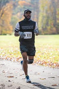 20201025_Half-Marathon RLSPark_055