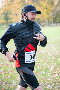 20201025_Half-Marathon RLSPark_088