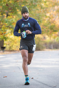 20201025_Half-Marathon RLSPark_047