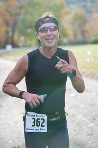 20201025_Half-Marathon RLSPark_052
