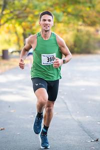 20201025_Half-Marathon RLSPark_021
